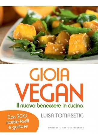 Gioia vegan