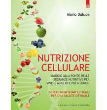 Nutrizione cellulare