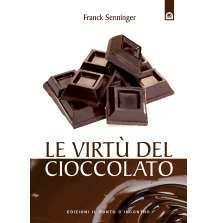 Le virtù del cioccolato