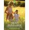 Aroma antiallergie
