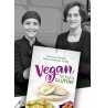 Registrazione: Vegan senza glutine