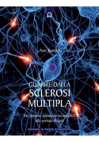Guarire dalla sclerosi multipla