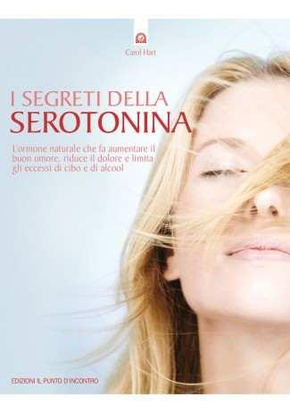 I segreti della serotonina