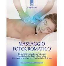 Massaggio fotocromatico