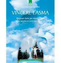 Vincere l'asma