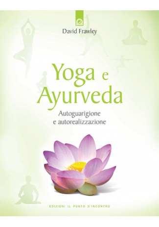 Yoga e Ayurveda