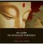 Nel cuore del massaggio ayurvedico