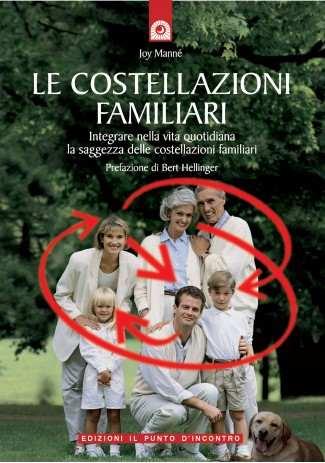 Le costellazioni familiari