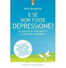 E se non fosse depressione?