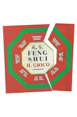 Il gioco del feng shui