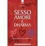 Sesso, amore e dharma