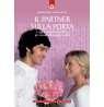 eBook: Il partner sulla porta