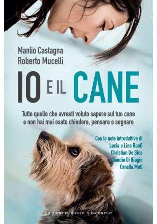 eBook: Io e il cane