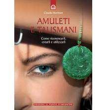 eBook: Amuleti e talismani