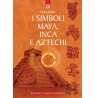 eBook: I simboli maya, inca e aztechi