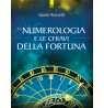 eBook: La numerologia e le chiavi della fortuna