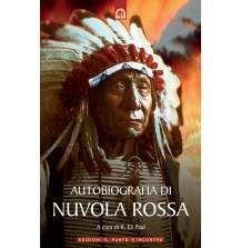 Autobiografia di Nuvola Rossa