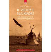 eBook: Il vento e mia madre