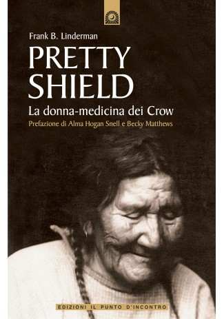 eBook: Pretty Shield