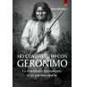eBook: Ho combattuto con Geronimo