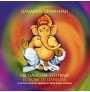 CD Ganapati Upanishad - Sri Ganesha Stotram