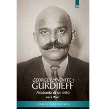 George Ivanovitch Gurdjieff