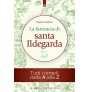 eBook: La farmacia di santa Ildegarda