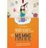 eBook: Mindfulness per supermamme