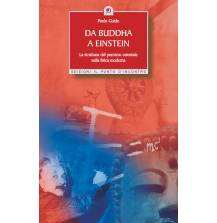 eBook: Da Buddha a Einstein