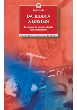 eBook: Da Buddha a Einstein