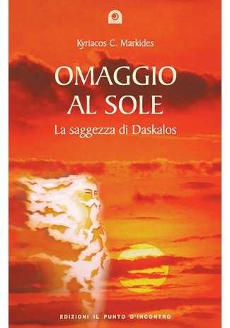 eBook: Omaggio al sole