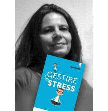 Webinar: Come gestire lo stress