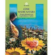 Come madre natura