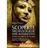 eBook: Scoperte archeologiche non autorizzate