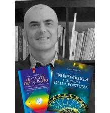 Webinar: 5° Livello di Numerologia in Pratica - prima parte