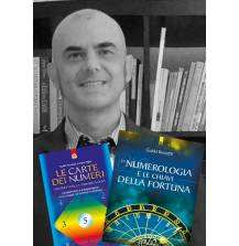 Webinar: 5° Livello di Numerologia in Pratica - seconda parte