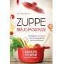 eBook: Zuppe bruciagrassi
