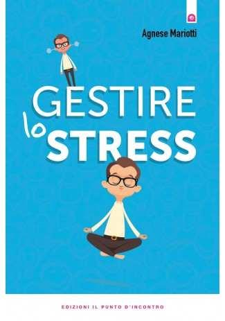 eBook: Gestire lo stress