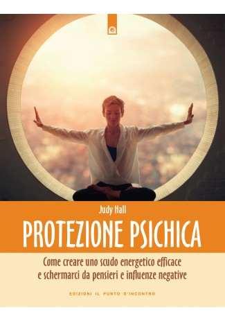 Protezione psichica