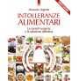 eBook: Intolleranze alimentari