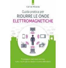 eBook: Guida pratica per ridurre le onde elettromagnetiche