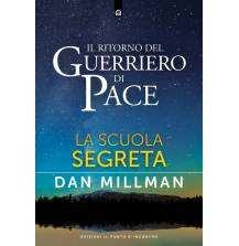 eBook: Il ritorno del guerriero di pace