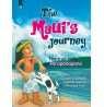 eBook: Maui's Journey