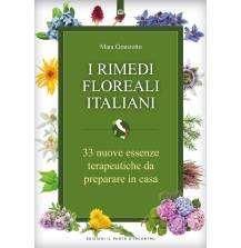 I rimedi floreali italiani