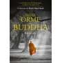 eBook: Sulle orme del Buddha