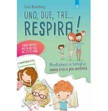 eBook: Uno, due, tre... respira!