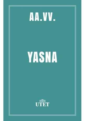 eBook: Yasna