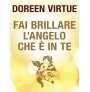eBook: Fai Brillare l'Angelo che è in Te