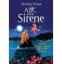 eBook: Abc delle Sirene