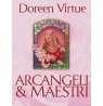 eBook: Arcangeli & Maestri